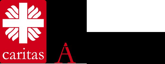 Logo Caritas Ambrosiana